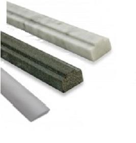 Stone Pencils
