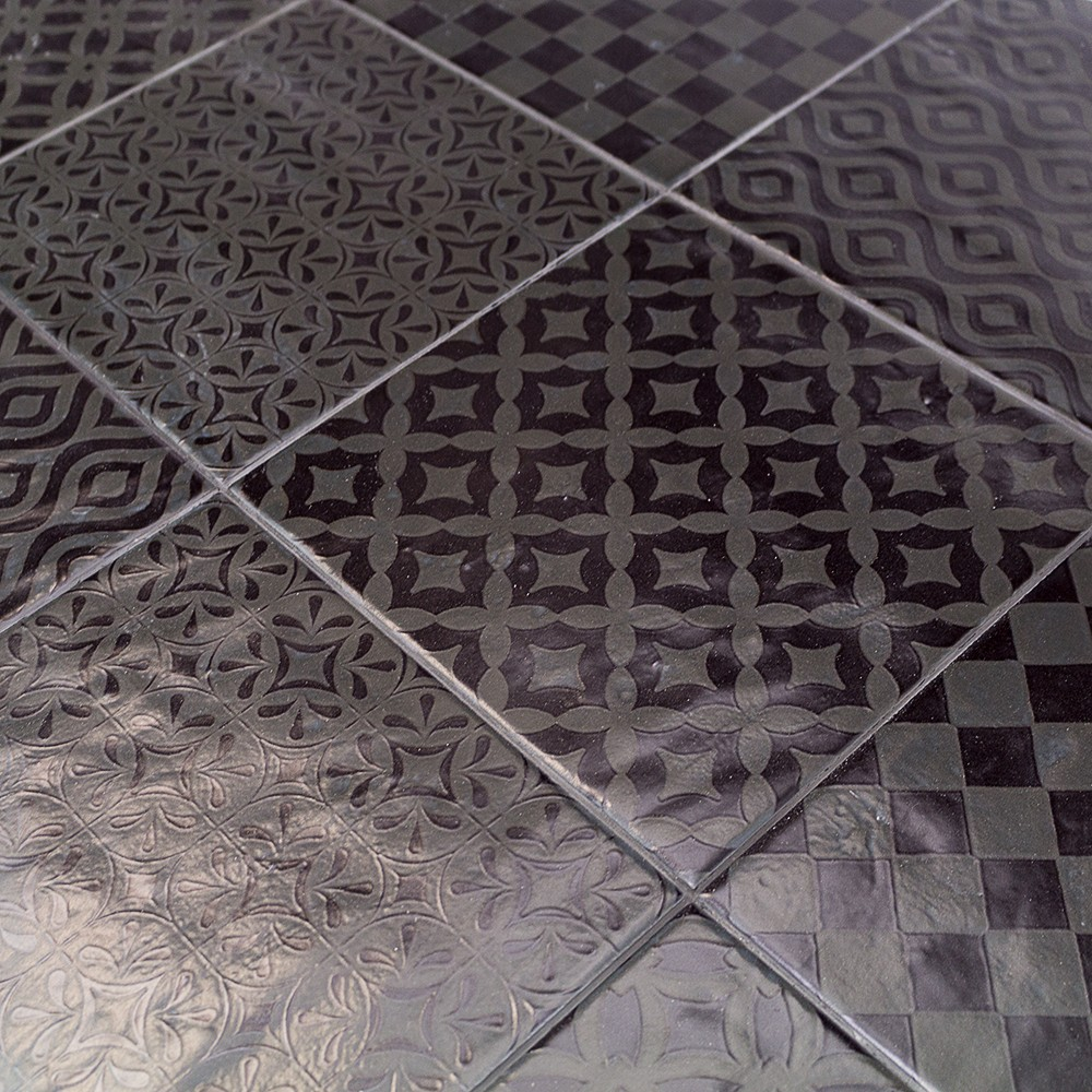 8x8 ceramic floor tile