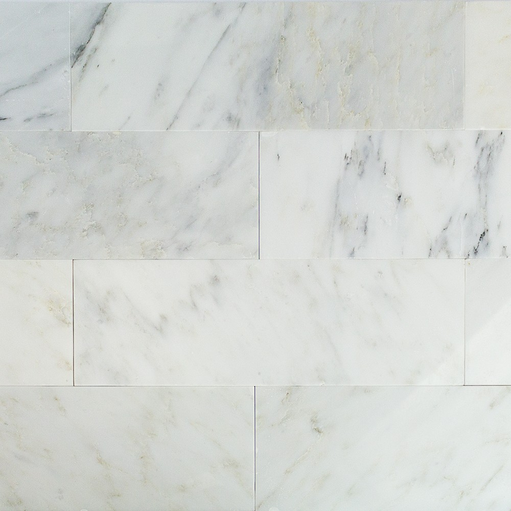 Asian Marble 120