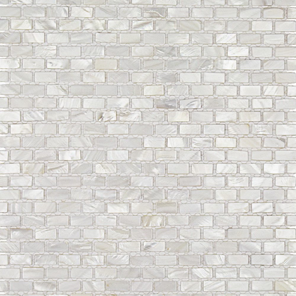 Houzz Bathroom Floor Tile. Image Result For Houzz Bathroom Floor Tile