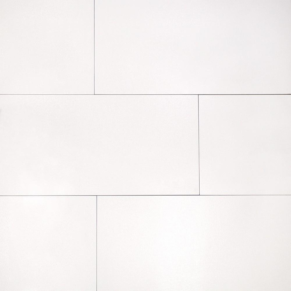 Metropol sensation blanco lappato 12x24 porcelain tile for 12x24 porcelain floor tile