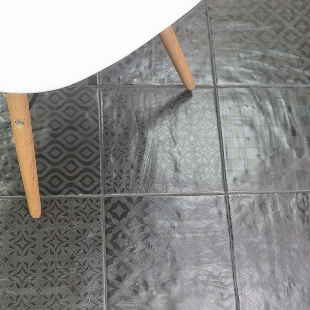 8 ceramic tile