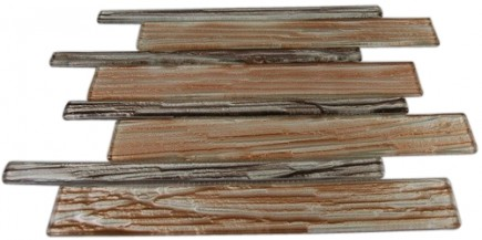 BRIO TUSCANY SAPLING 10X12 GLASS TILES_MAIN