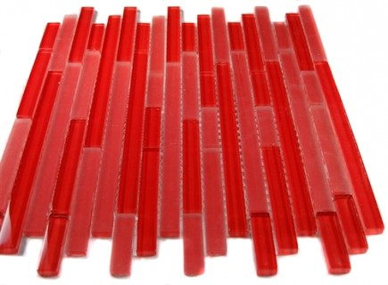 TAO RED PLANET GLASS TILE_MAIN