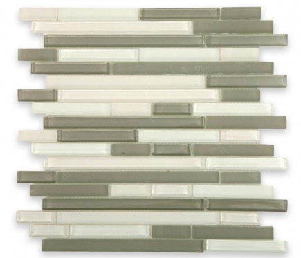 Tao Starlight Glass Tile