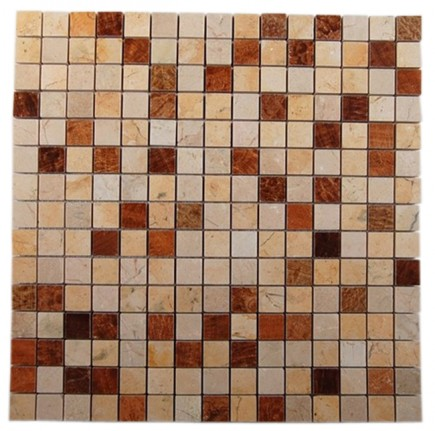 sample-GALIL BLEND 1/4 SHEET , TILE SAMPLE_MAIN