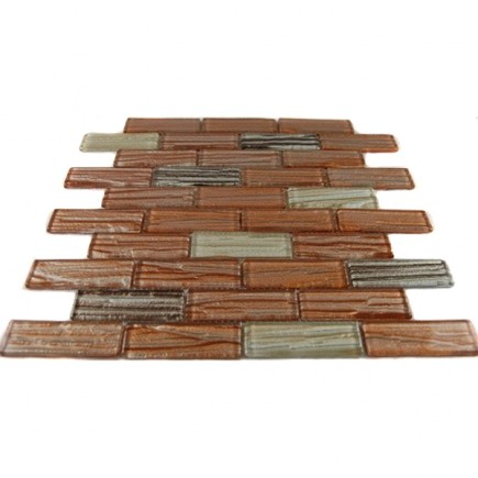 BRIO PLUTO BLEND 1X3 GLASS TILES_MAIN