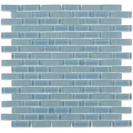 Loft Blue Gray Brick_Main