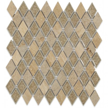 Roman Collection Desert Tan Diamond_Main
