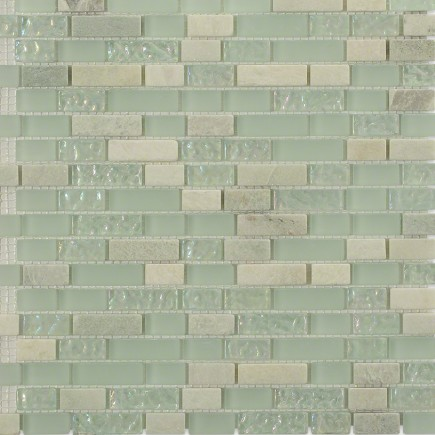 Seaspray Blend Brick_Main