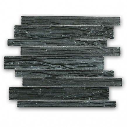 Terrene Black Locust Planks_Main