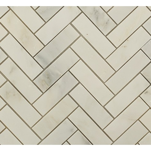 ASIAN STATUARY HERRINGBONE 1X3_MAIN