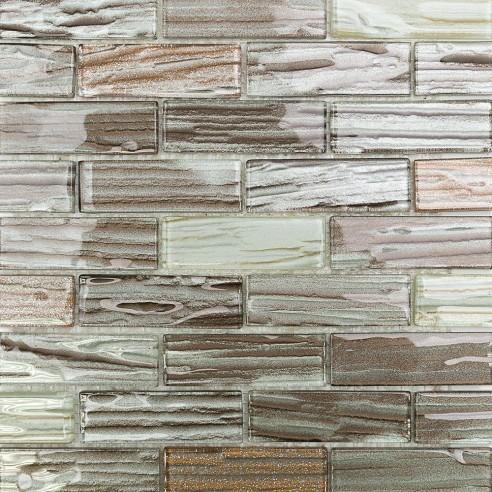 Terrene Jupiter Blend 1x3 Glass