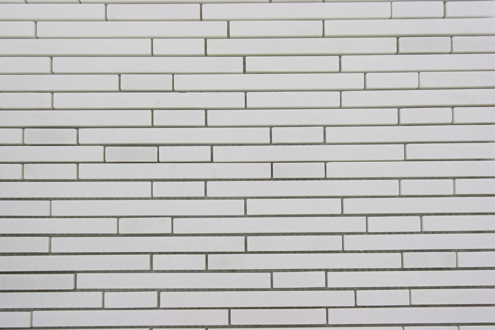 Subway Tile Texture Seamless Pictures To Pin On Pinterest