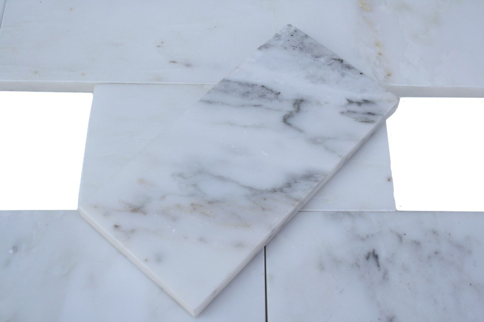 Asian Marble 43
