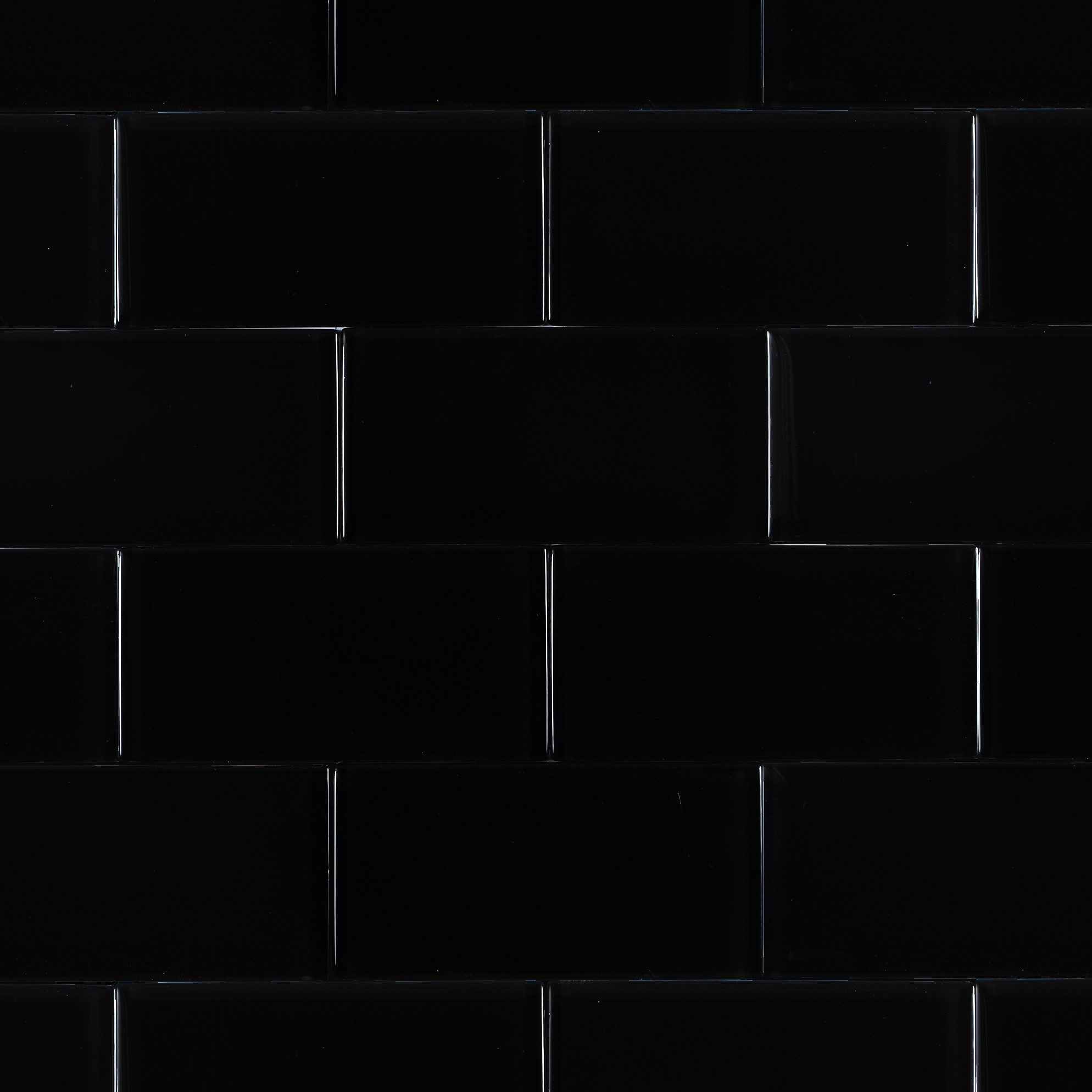 Black Subway Tile Photo Id P6668 Item Ba1045 Photo Id P6668 Item Ba1045 Photo Id P6667 Item