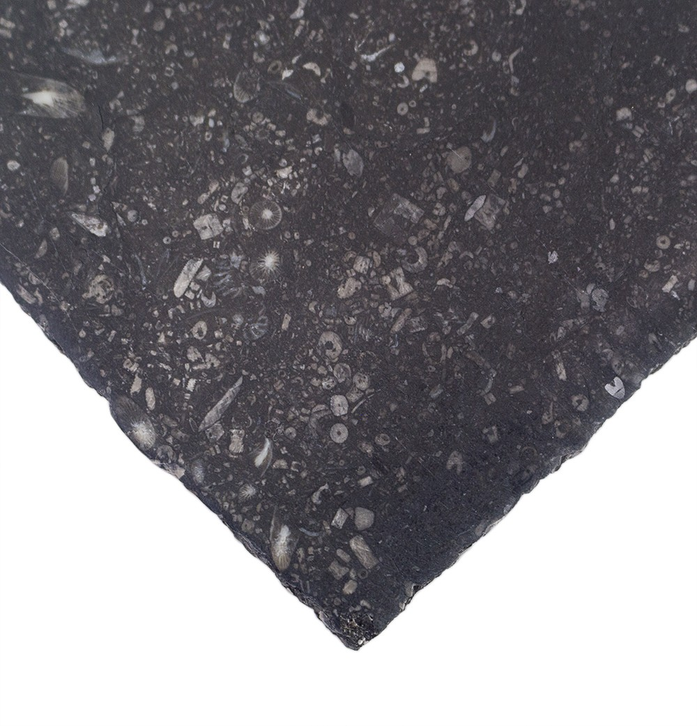 Catalina Belgian Bluestone 18x18 Marble Tile Tilebar Com