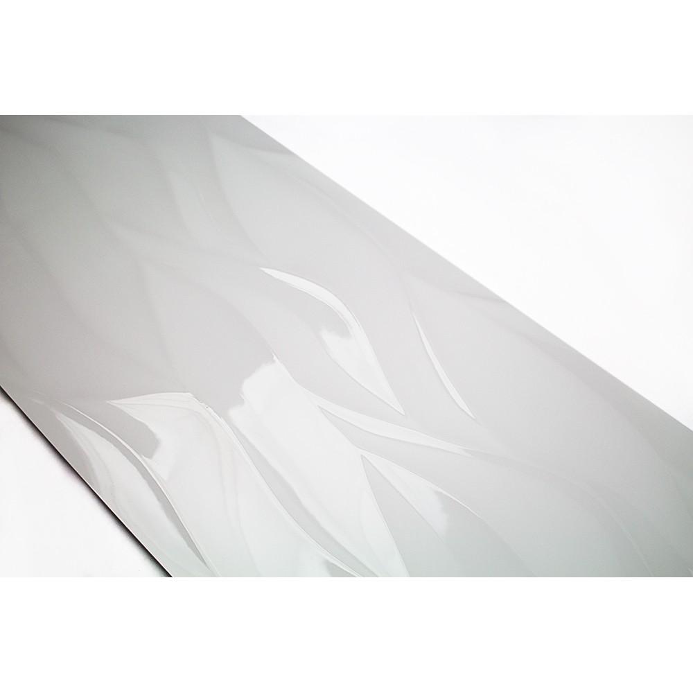 Billowy Clouds 12x36 Ceramic Tile
