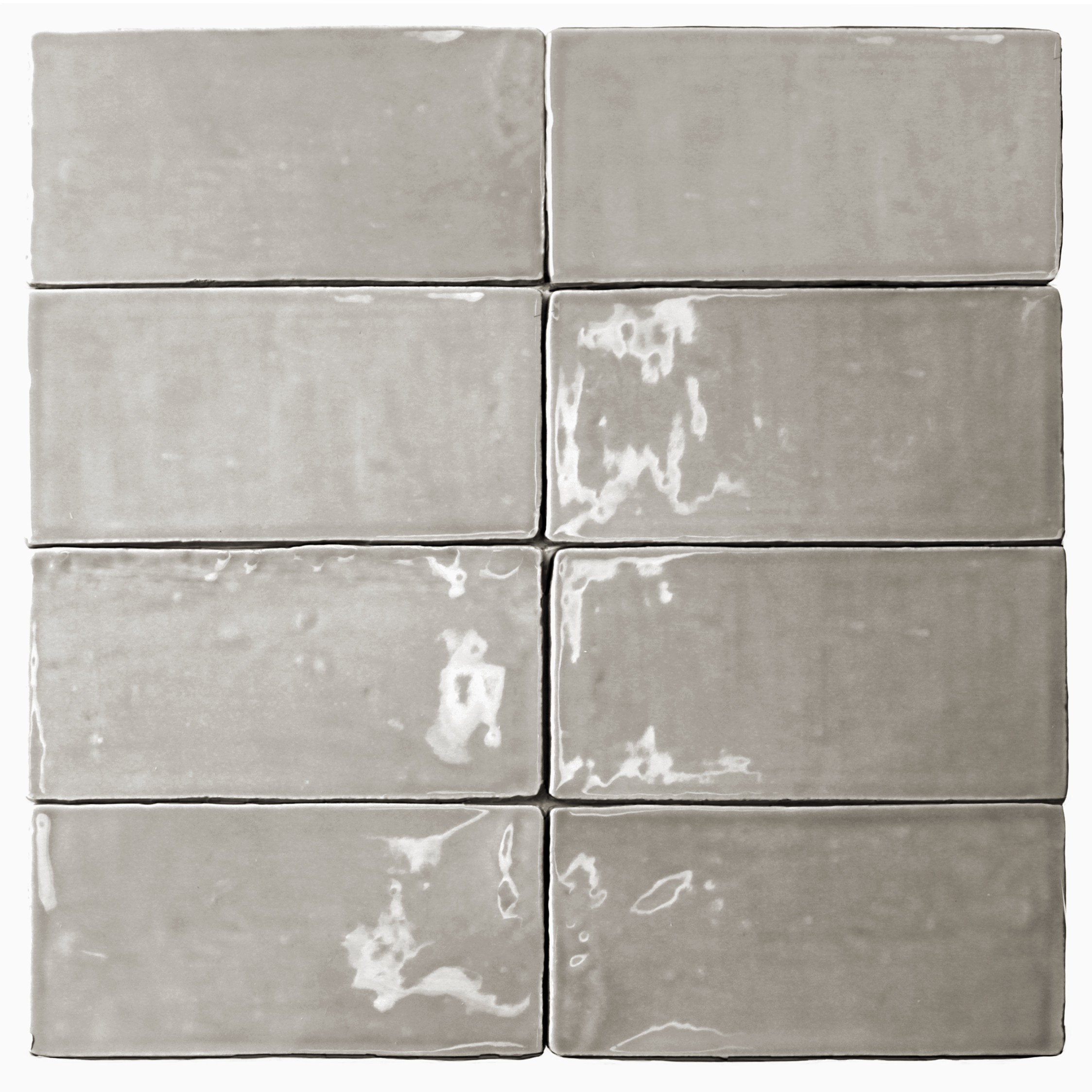 Shop for lancaster dove 3x6 ceramic tiles at Ceramic tile store