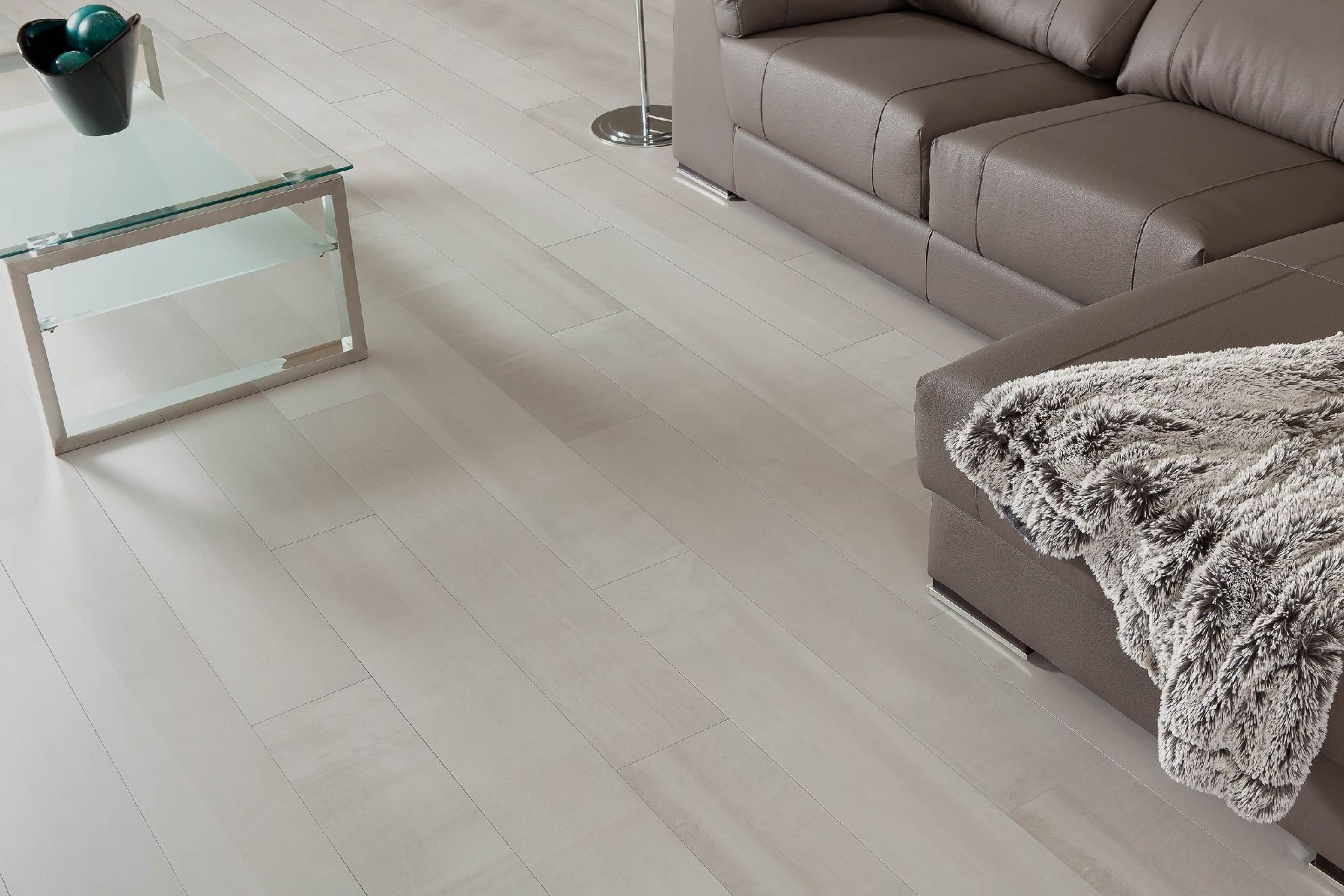 Saloni abstract ceniza 8x48 porcelain tile for Carrelage saloni