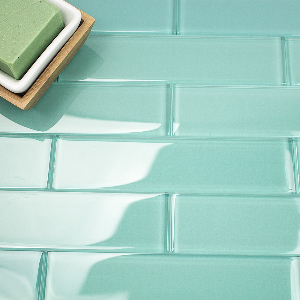 Clear Grout For Glass Mosaic