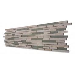 Stanza Crema Marfil Marble Tile