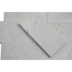 Crema Marfil 3 X 6 Marble Tiles