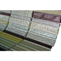 Vesper Glass Tiles