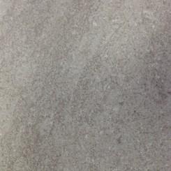 Solo Grey Porcelain Tile