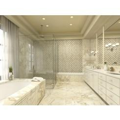 Highland Milan Marble Tile