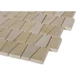 Relic Crema Marfil Marble Tile
