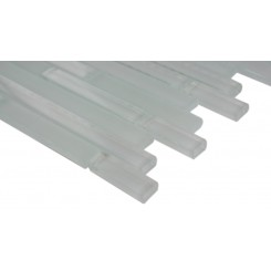 Tao Icicles Glass Tile