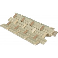 Trestle Sandy Ridge Tile