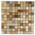 Asteria Glass Tiles