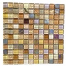 Loft Piraeus Glass Tiles