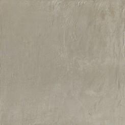 Terrae Losanga Cemento 18.81X37.48 Porcelain Tile