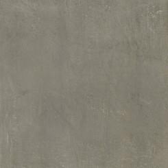 Terrae Losanga Marna 18.81X37.48 Porcelain Tile