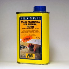 Mp90 - Grout And Stone Sealer And Stain Protection For Tiles