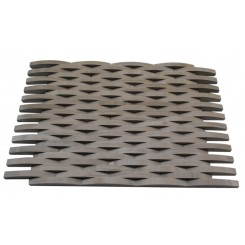 3D INTERLACE ATHENS GRAY_MAIN