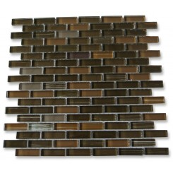 Andiron Glass Tiles