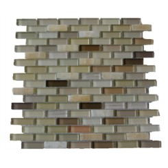 Argos Glass and Stone Tiles