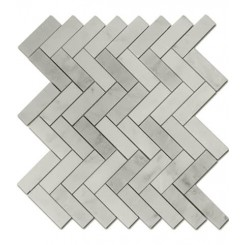 Asian Statuary Herringbone Main