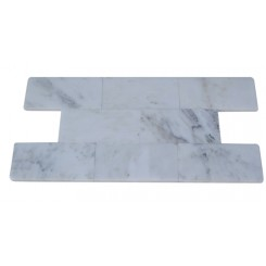 ASIAN STATUARY 3x6  MARBLE TILE_MAIN
