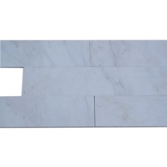 ASIAN STATUARY 4x12  MARBLE TILE_MAIN
