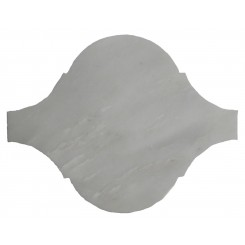 Beacon Asian Statuary Polished Marble