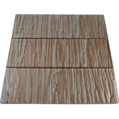 BRIO BLUSH 4X12 GLASS TILE_MAIN
