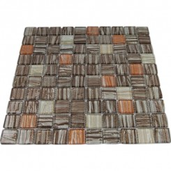 BRIO JUPITER BLEND 1X1 GLASS TILES_MAIN