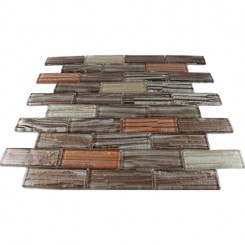 BRIO JUPITER BLEND 1X3 GLASS TILES_MAIN