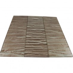 Terrene LAGER 4X12 GLASS TILE_MAIN
