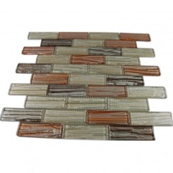 BRIO MERCURY BLEND 1X3 GLASS TILES_MAIN